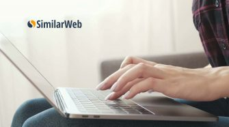 Similarweb Adds New Chief Marketing and Technology Officers