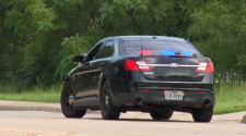 Traffic Stop With Maskless Cop Leaves Woman Fearing for Her Health – NBC 5 Dallas-Fort Worth