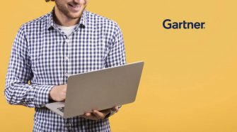 Gartner Says Customer Service And Support Technology Investments Must Be Scrutinized For Their Ability To Deliver On Customer Experience Goals