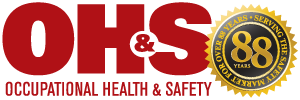 Top 5 Considerations When Implementing Temperature Screening Technology -- Occupational Health & Safety