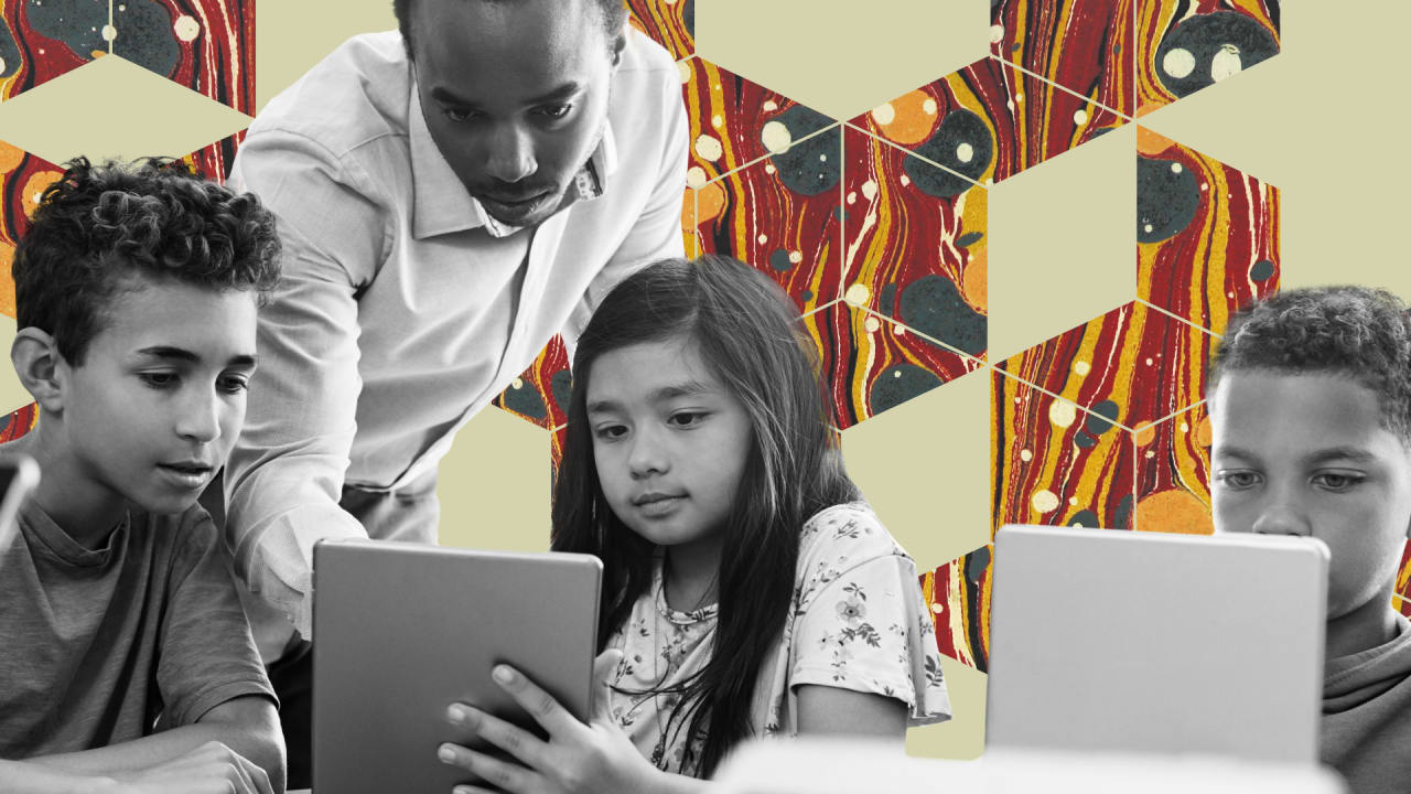 How schools can make smarter technology purchasing decisions