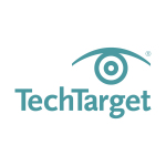TechTarget Launches Prospect-Level Intent™ to Dramatically Accelerate Technology Marketing and Sales Engagements