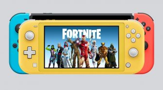 "Epic's Apple Lawsuit Could Have ""Significant And Serious Ramifications"" For Platform Holders Like Nintendo"