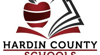 Update, reminders from Hardin County Schools – The Courier