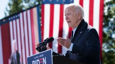 Live 2020 Election Updates: Trump vs Biden