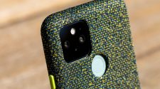 Google Pixel 5's wimpy camera is driving me to the iPhone 12