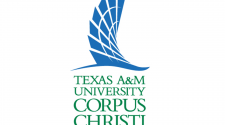 TAMU-CC cuts spring break to one day to curb COVID-19 spread