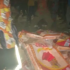 Many dead as trailer crashes into Ondo market – Punch Newspapers