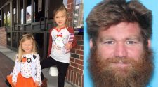 2 missing Kansas girls recovered in Oklahoma