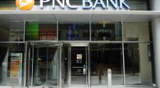 USAA sues PNC Bank, accusing it of illegally using remote deposit technology