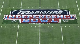 Date and time set for 45th Radiance Technologies Independence Bowl