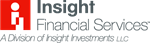 Insight Financial Services Awarded Contract from The Organization for Education Technology and Curriculum