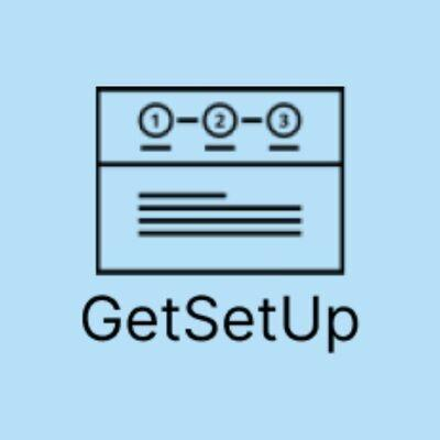 GetSetUp Partners with Michigan Department of Health and Human Services to Make Its Interactive Learning Platform Accessible to 2.5 Million Older Adults | State