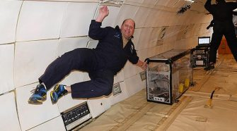 NASA selects Purdue space technologies for commercial flight tests | Local