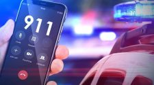 Berks commissioners plan for upgrade to 911 technology | Berks Regional News