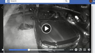 As car thefts, break-ins spike, Connecticut police say there's a pattern to the crimes. Here's what to look out for.