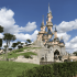 BREAKING: Disneyland Paris Closing on October 30 Due to COVID-19 Lockdown