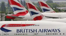 British Airways boss Alex Cruz steps down