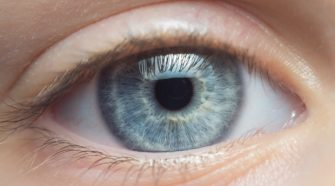 A new technology to measure lens stiffness associated with presbyopia