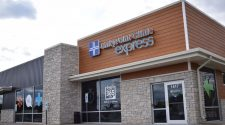 UnityPoint Health to open new express clinic in Bettendorf