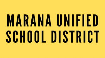 Marana Unified School District offering meals during fall break