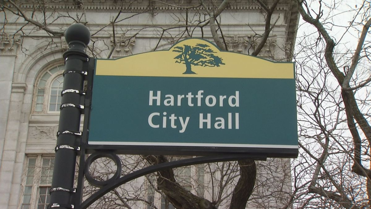 Hartford Officials Announce Health Initiatives Ahead of Phase 3 of Reopening – NBC Connecticut