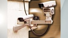 New technology allows security cameras to detect guns