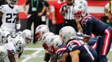 Patriots-Chiefs Game Postponed After Positive Coronavirus Tests on Both Teams