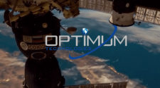 Optimum Technologies Tapped by Northrop Grumman to Support Space Force Project