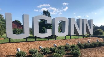 UConn to Send Students Home After an April Spring Break – NBC Connecticut