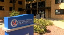 UW-Platteville to split spring break into individual days in effort to curb unnecessary travel