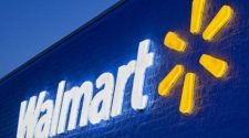 "Walmart pulls guns and ammo from store displays, citing potential ""civil unrest"""