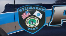 Wilbraham police investigating vehicle break-ins