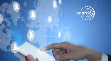 Wipro Will Acquire Encore Theme Technologies Private Limited