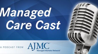 Podcast: This Week in Managed Care—More Americans Trust Biden on Health Care and Other Health News