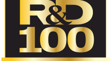 PNNL Technologies Garner Six R&D 100 Honors