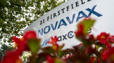 Novavax Releases Federal Contract To Develop COVID-19 Vaccine : Shots