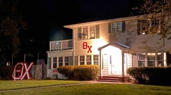 'Not sufficient' evidence against UC Davis fraternity accused of breaking COVID-19 rules
