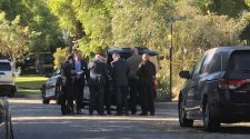 BREAKING NEWS: Man Dies in South Pasadena After Being Stabbed in Residential Neighborhood | The South Pasadenan
