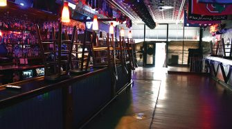 Frustrated and confused by COVID-19 restrictions, local bar owners near breaking point - Salisbury Post