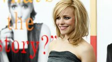 Rachel McAdams, poor health decisions will be your downfall – Times-Herald