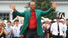 2020 Masters: As Tiger Woods defends his green jacket, why his joyous fifth win might be his swan song