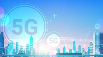 Akamai Technologies: key steps to support 5G technology | Technology & AI