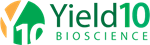 Yield10 Bioscience Announces Collaboration with Rothamsted Research to Develop Advanced Technology for Producing Omega-3 Nutritional Oils in Camelina