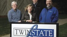 Twin State Technical Services: Helping the QC grow with great technology | Business & Economy