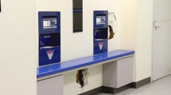 6 post office break-ins investigated in Tennessee