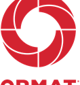 Ormat Technologies Reports Third Quarter 2020 Financial Results NYSE:ORA