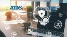 Atos and Forescout Technologies Secure Hard Rock Stadium