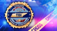 BREAKING NEWS: TBI Investigating Officer-Involved Shooting in Hawkins County | WJHL