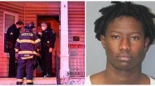 Breaking and entering in Brockton leads to arrest for unrelated arson - News - The Enterprise, Brockton, MA